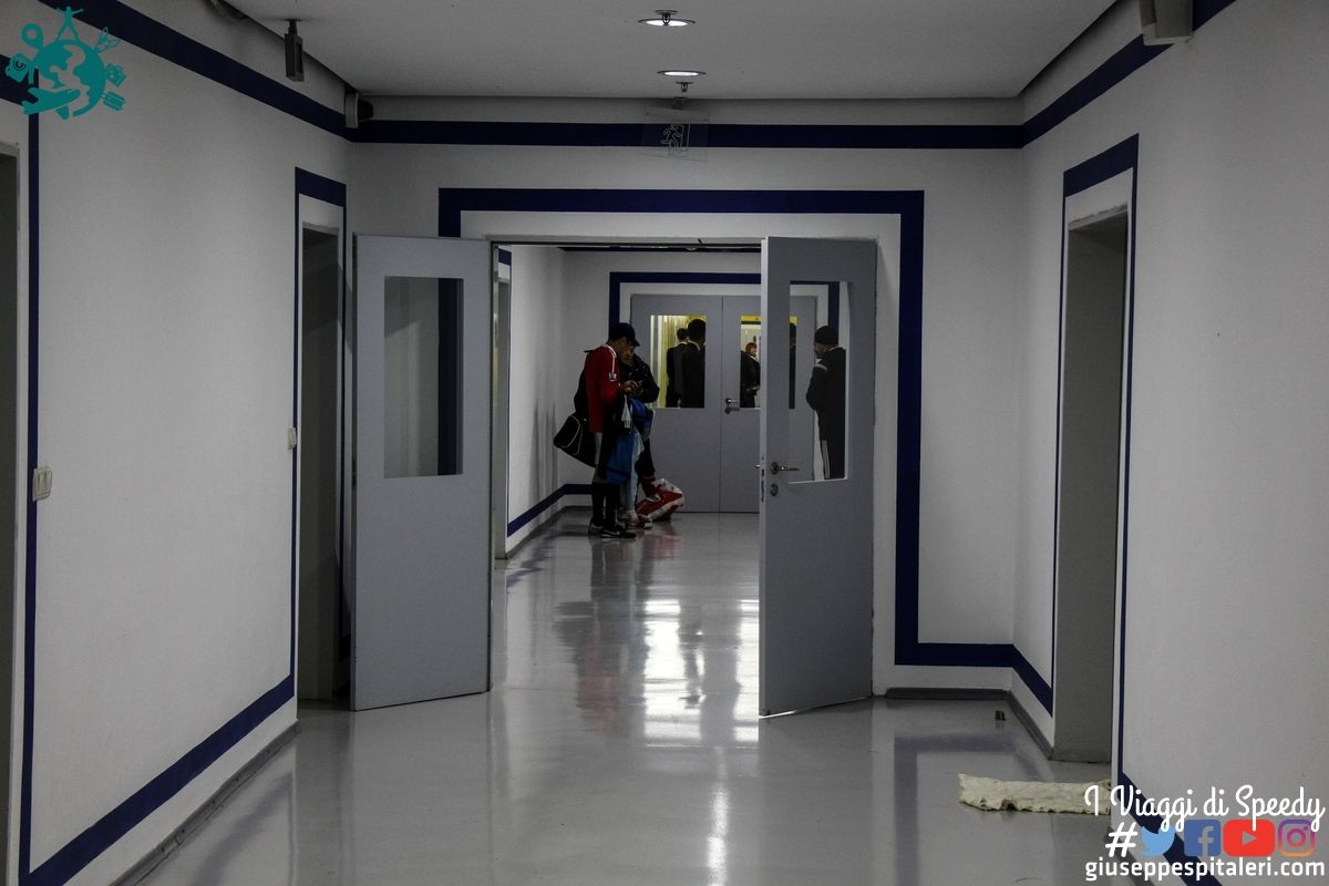 astana_arena_kazakhstan_www-giuseppespitaleri-com_032
