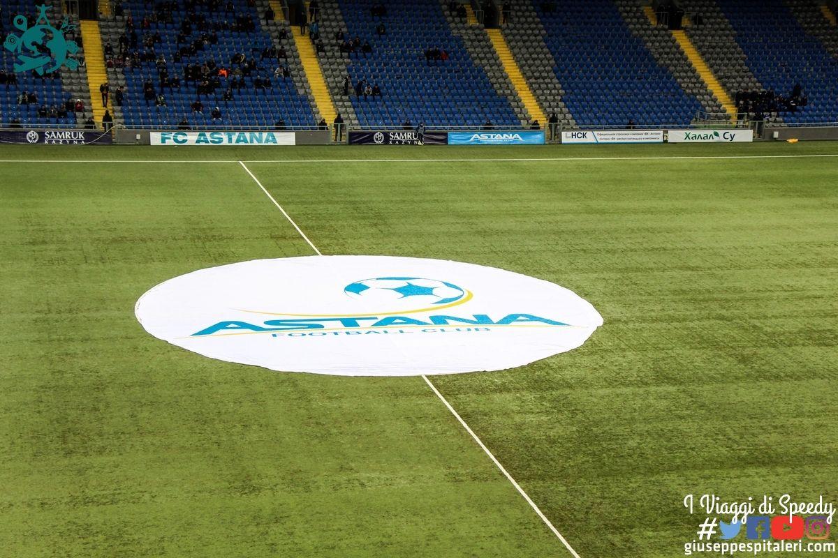 astana_arena_kazakhstan_www-giuseppespitaleri-com_041