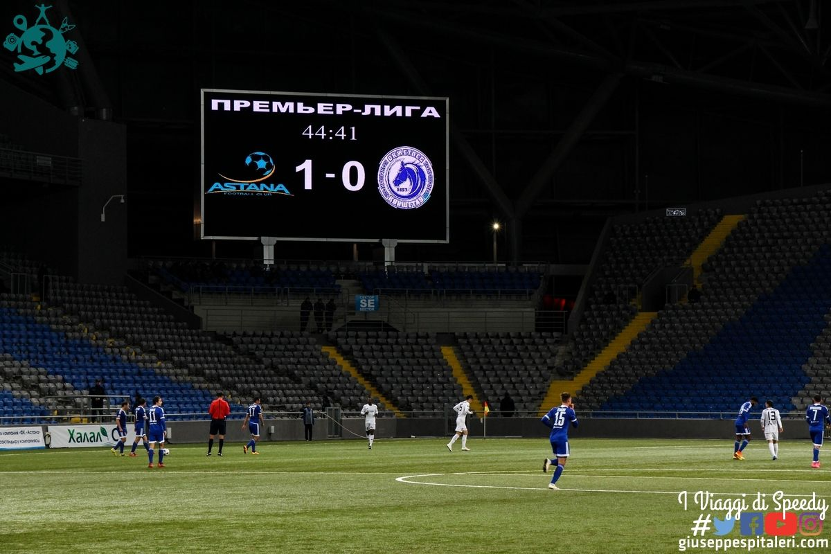 astana_arena_kazakhstan_www-giuseppespitaleri-com_060