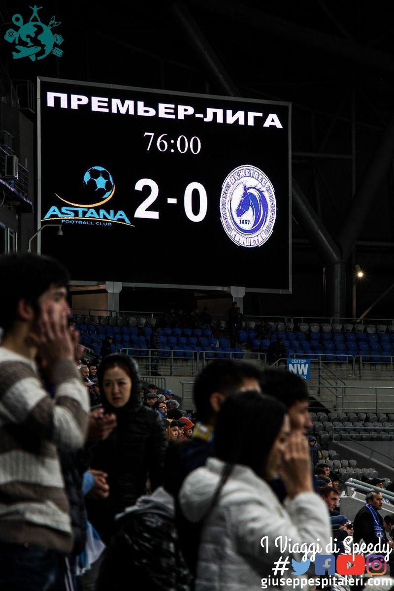 astana_arena_kazakhstan_www-giuseppespitaleri-com_062