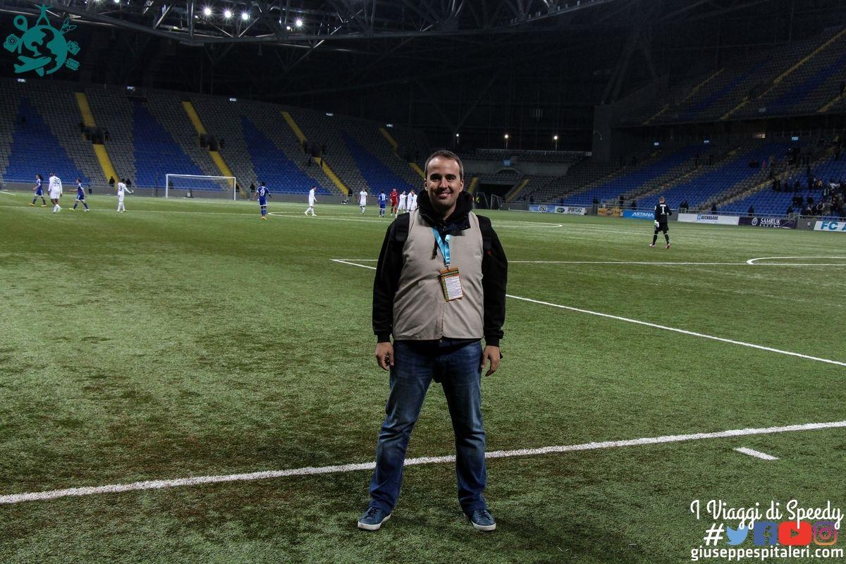 astana_arena_kazakhstan_www-giuseppespitaleri-com_074