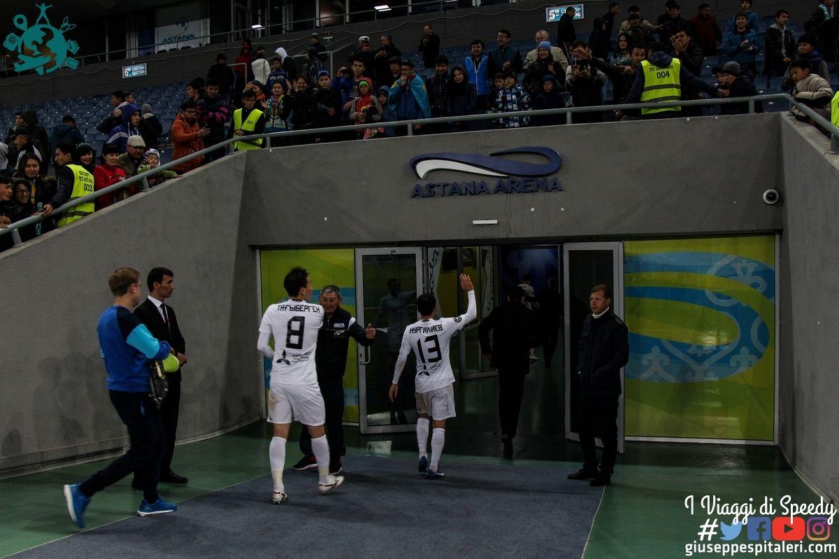 astana_arena_kazakhstan_www-giuseppespitaleri-com_078