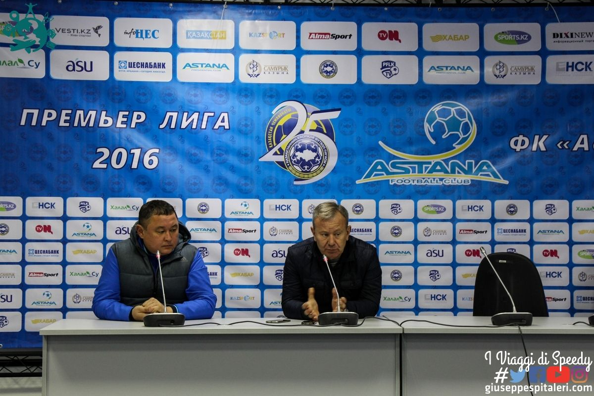 astana_arena_kazakhstan_www-giuseppespitaleri-com_081
