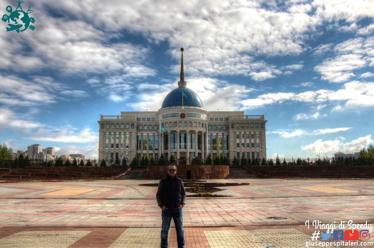 astana_kazakhstan_hdr_www-giuseppespitaleri-com_-001