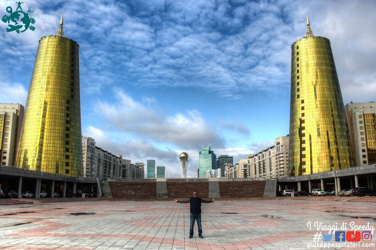 astana_kazakhstan_hdr_www-giuseppespitaleri-com_-002