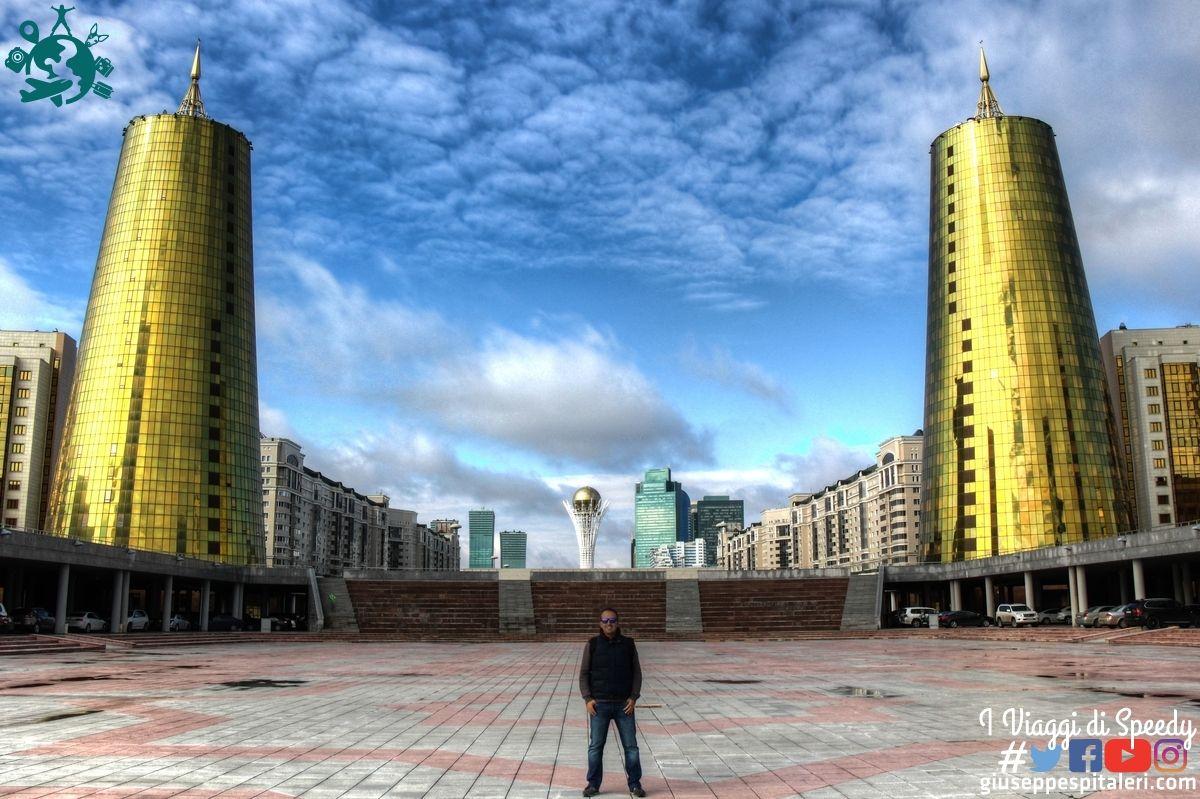 astana_kazakhstan_hdr_www-giuseppespitaleri-com_-003