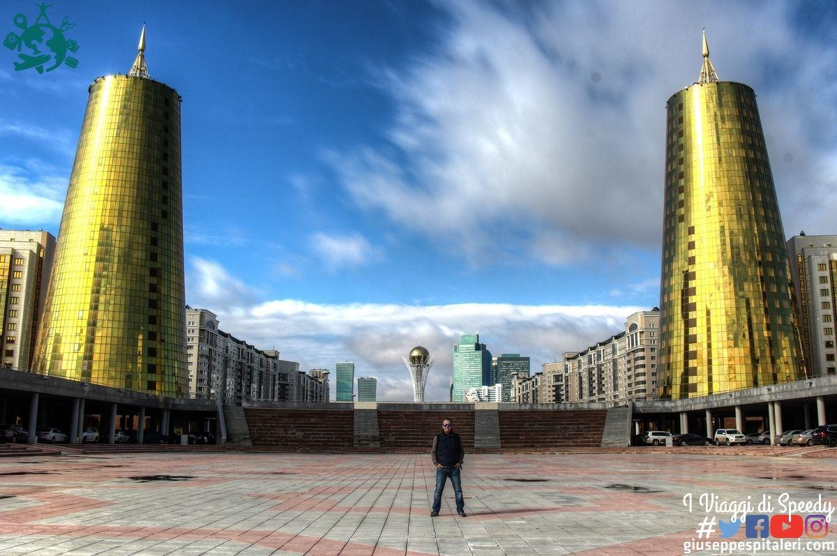 astana_kazakhstan_hdr_www-giuseppespitaleri-com_-004