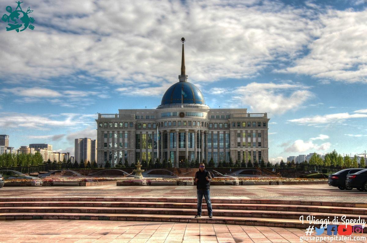 astana_kazakhstan_hdr_www-giuseppespitaleri-com_-005