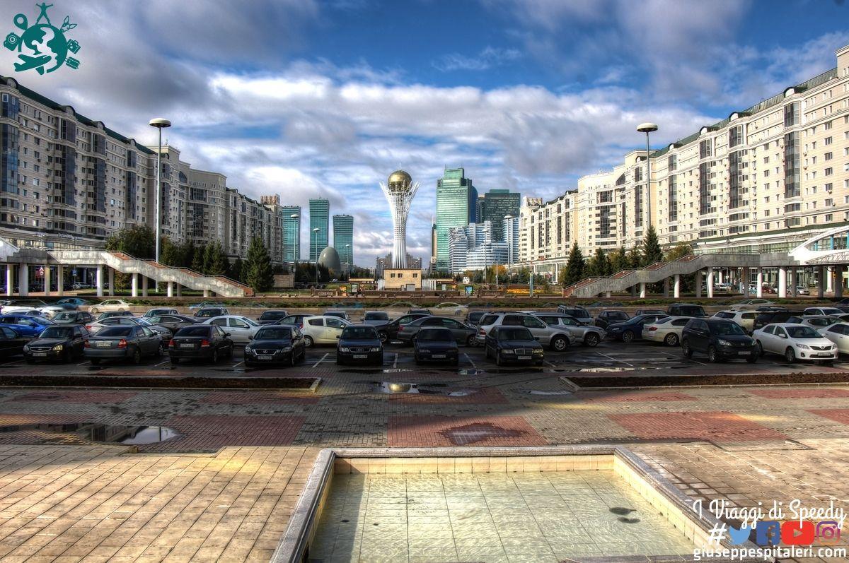 astana_kazakhstan_hdr_www-giuseppespitaleri-com_-006