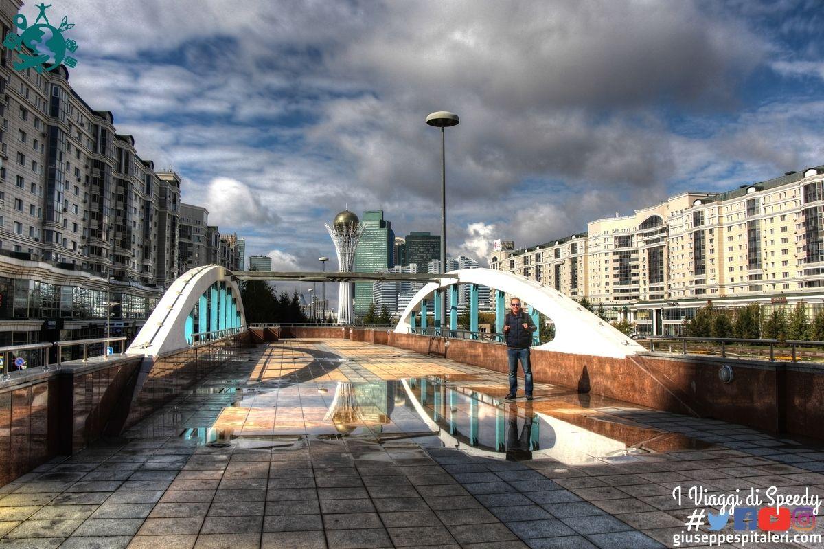 astana_kazakhstan_hdr_www-giuseppespitaleri-com_-007