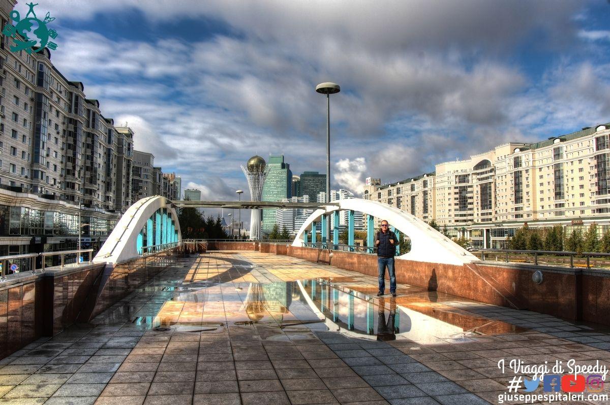 astana_kazakhstan_hdr_www-giuseppespitaleri-com_-008