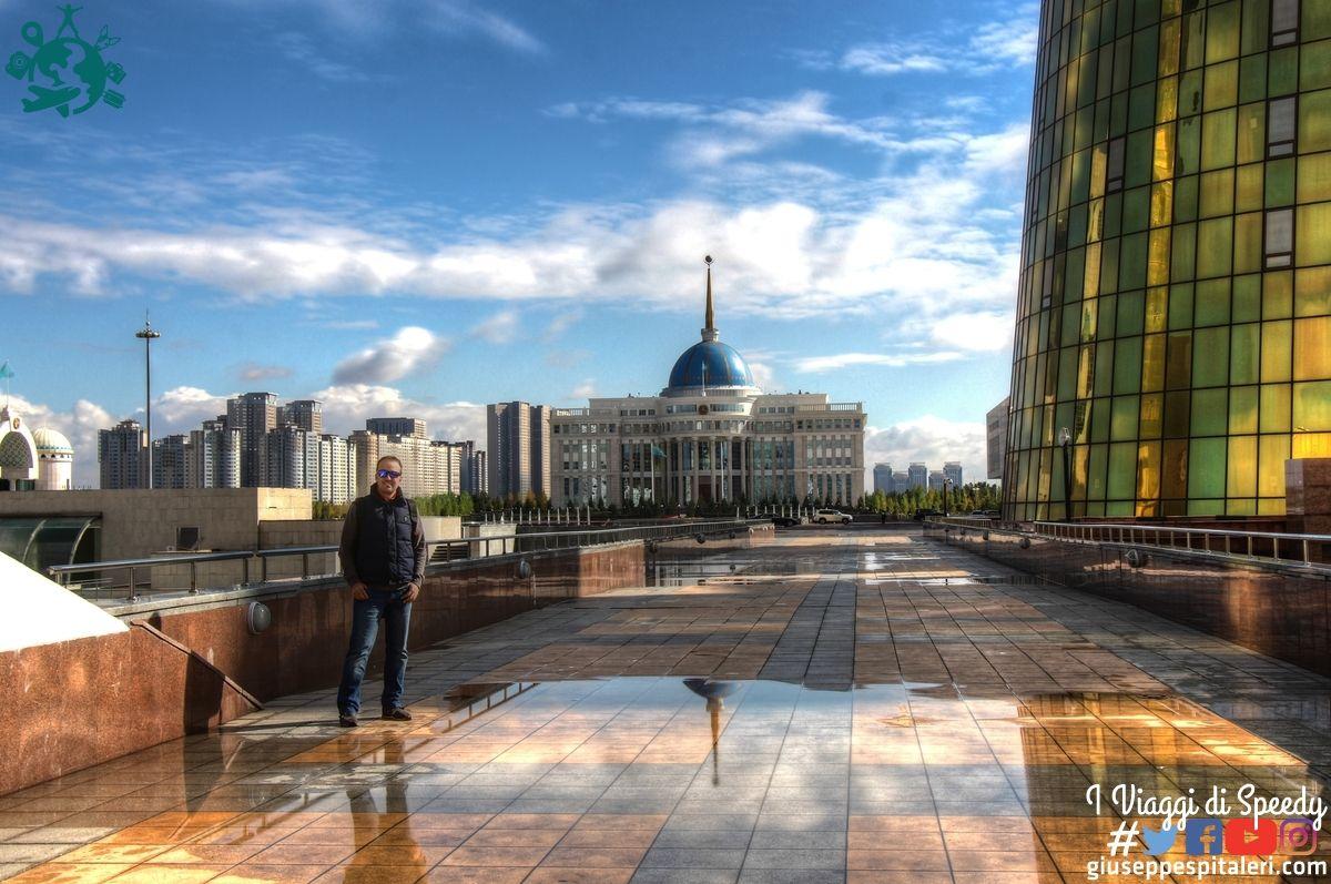 astana_kazakhstan_hdr_www-giuseppespitaleri-com_-009