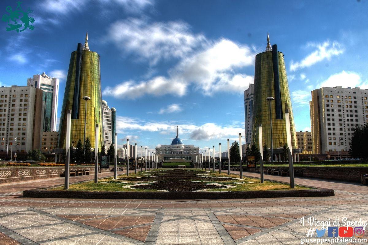 astana_kazakhstan_hdr_www-giuseppespitaleri-com_-010
