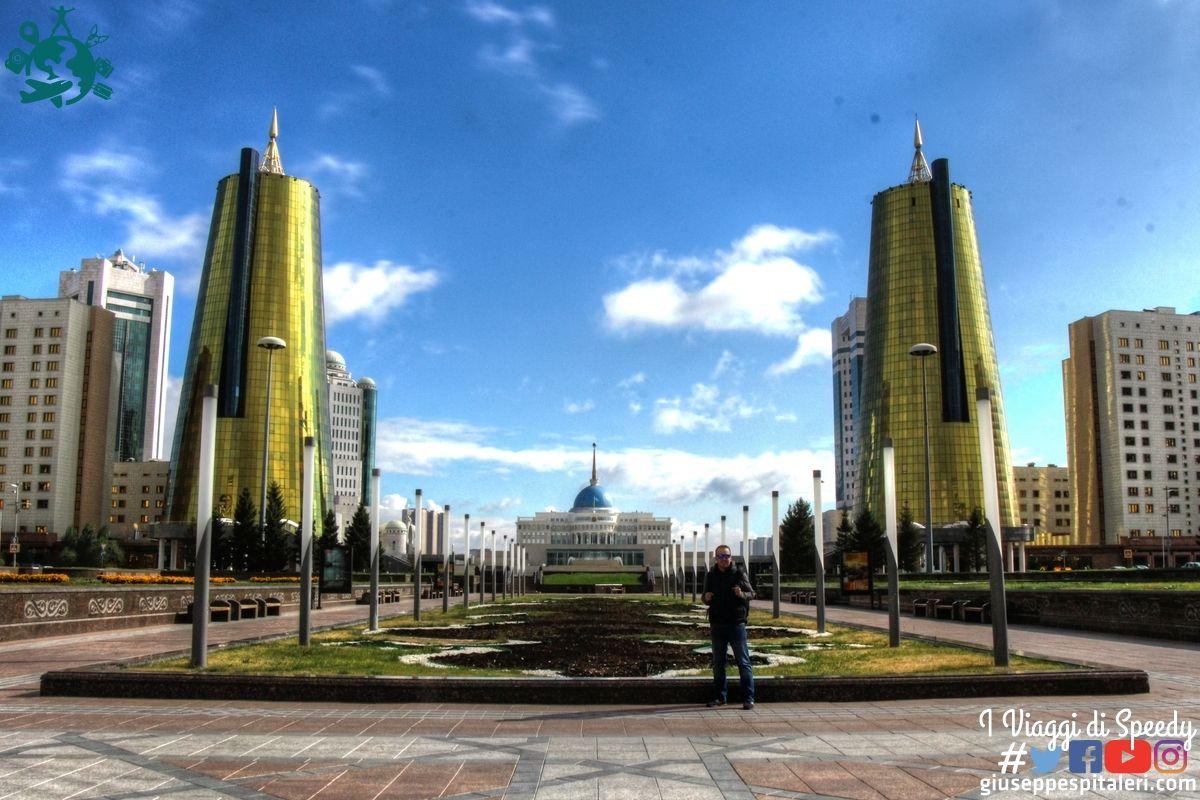 astana_kazakhstan_hdr_www-giuseppespitaleri-com_-013