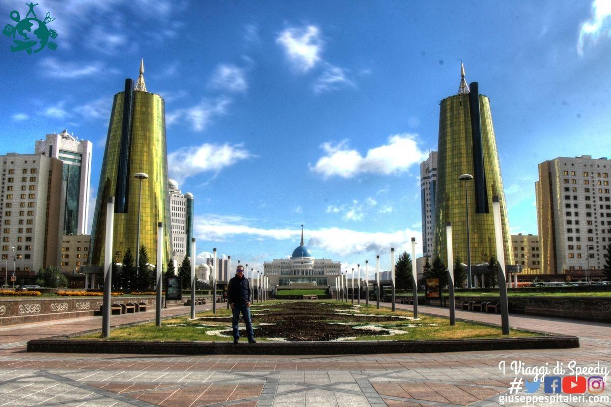 astana_kazakhstan_hdr_www-giuseppespitaleri-com_-014
