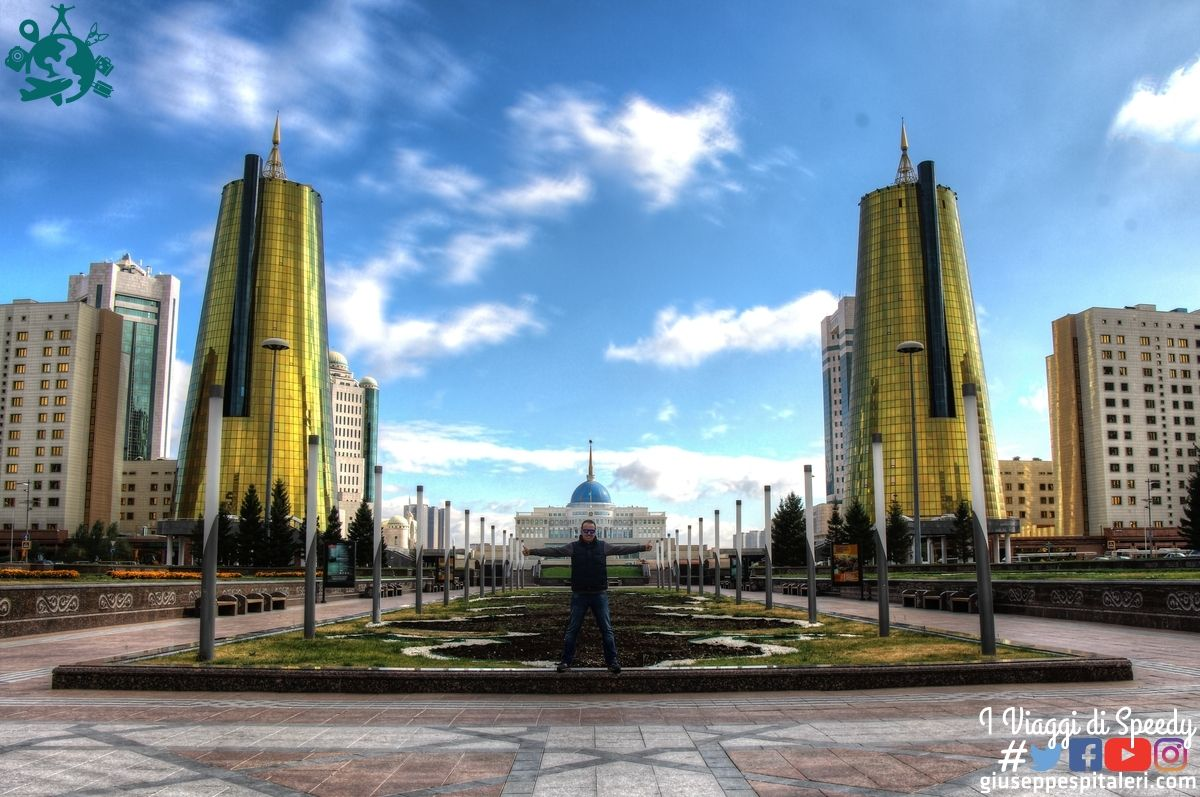 astana_kazakhstan_hdr_www-giuseppespitaleri-com_-015
