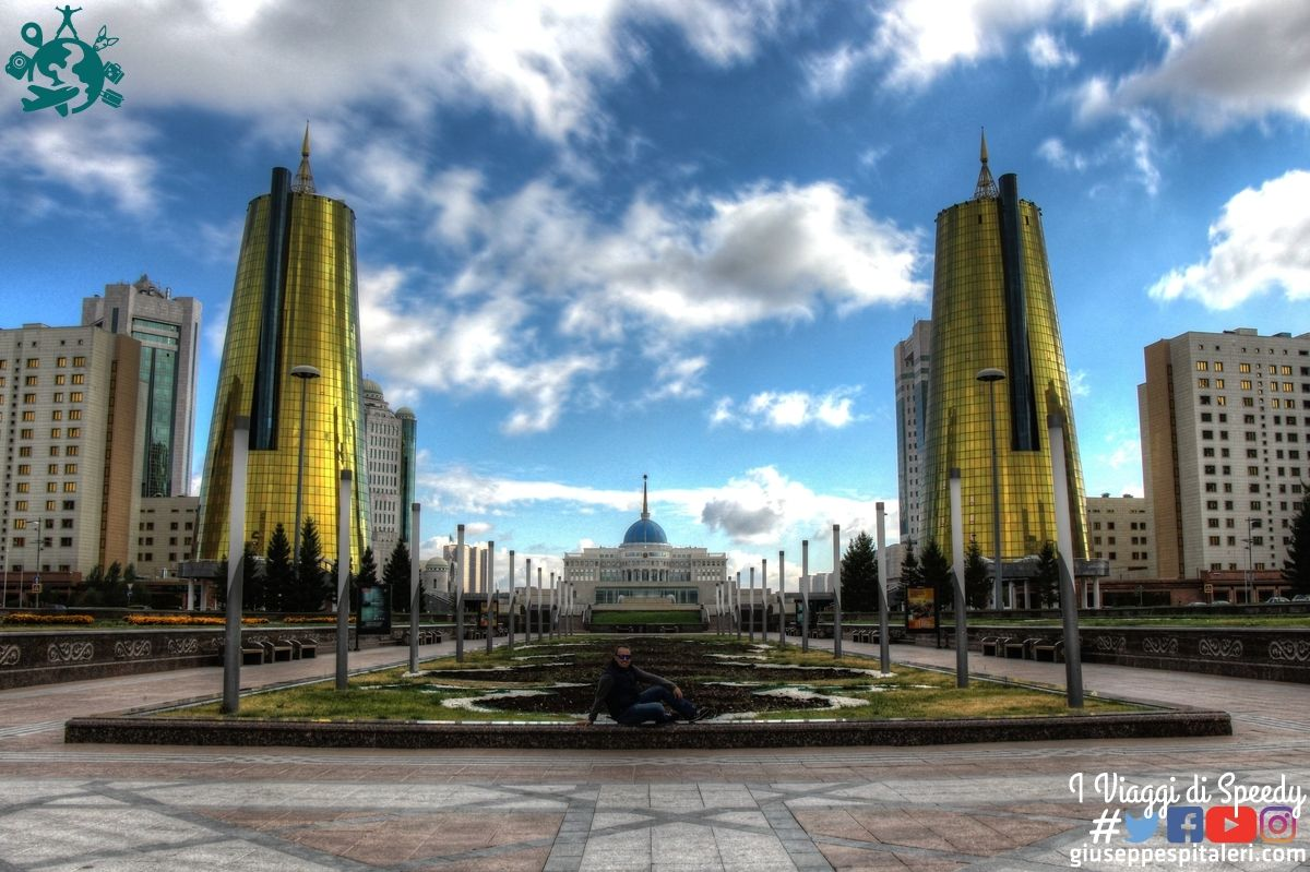 astana_kazakhstan_hdr_www-giuseppespitaleri-com_-016