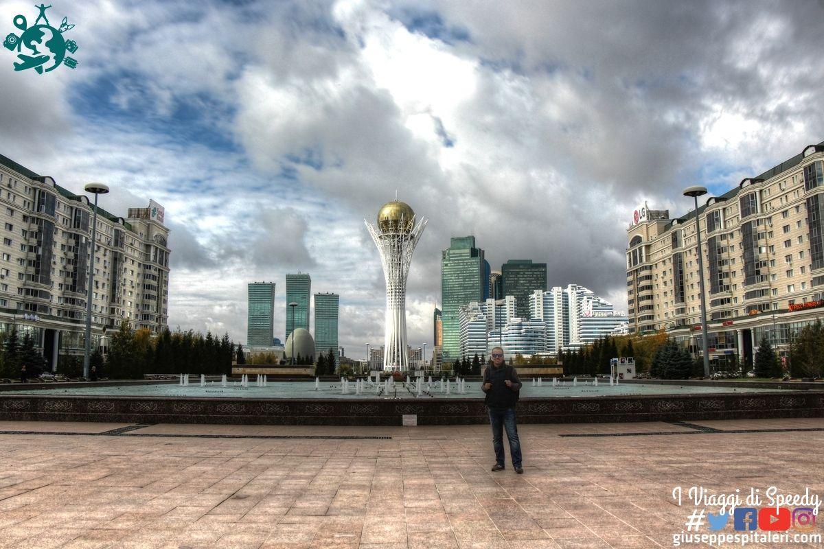 astana_kazakhstan_hdr_www-giuseppespitaleri-com_-017