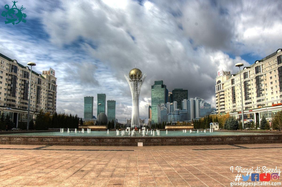 astana_kazakhstan_hdr_www-giuseppespitaleri-com_-018