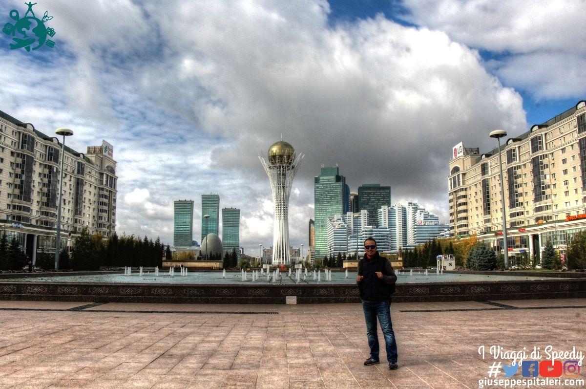 astana_kazakhstan_hdr_www-giuseppespitaleri-com_-019