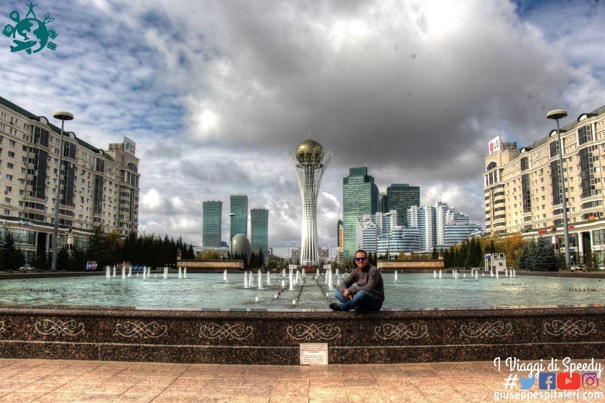 astana_kazakhstan_hdr_www-giuseppespitaleri-com_-020