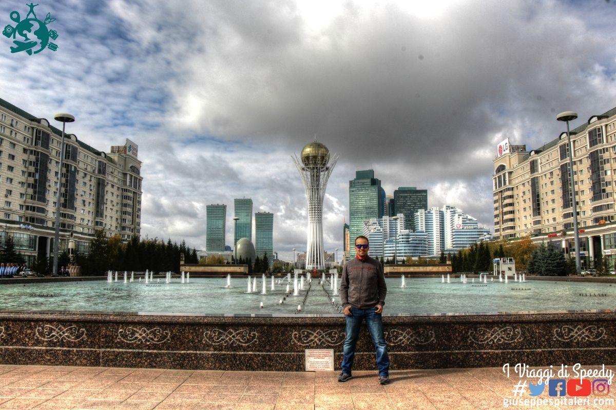 astana_kazakhstan_hdr_www-giuseppespitaleri-com_-021