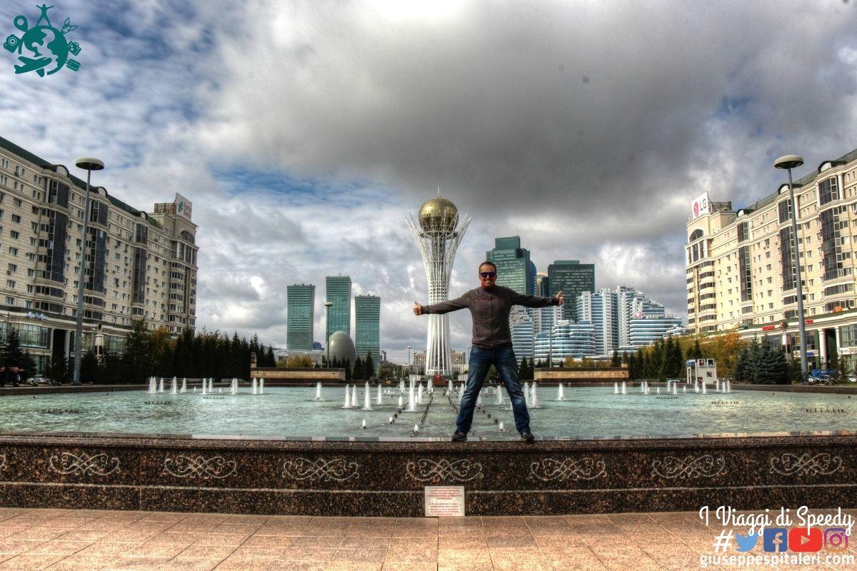 astana_kazakhstan_hdr_www-giuseppespitaleri-com_-022