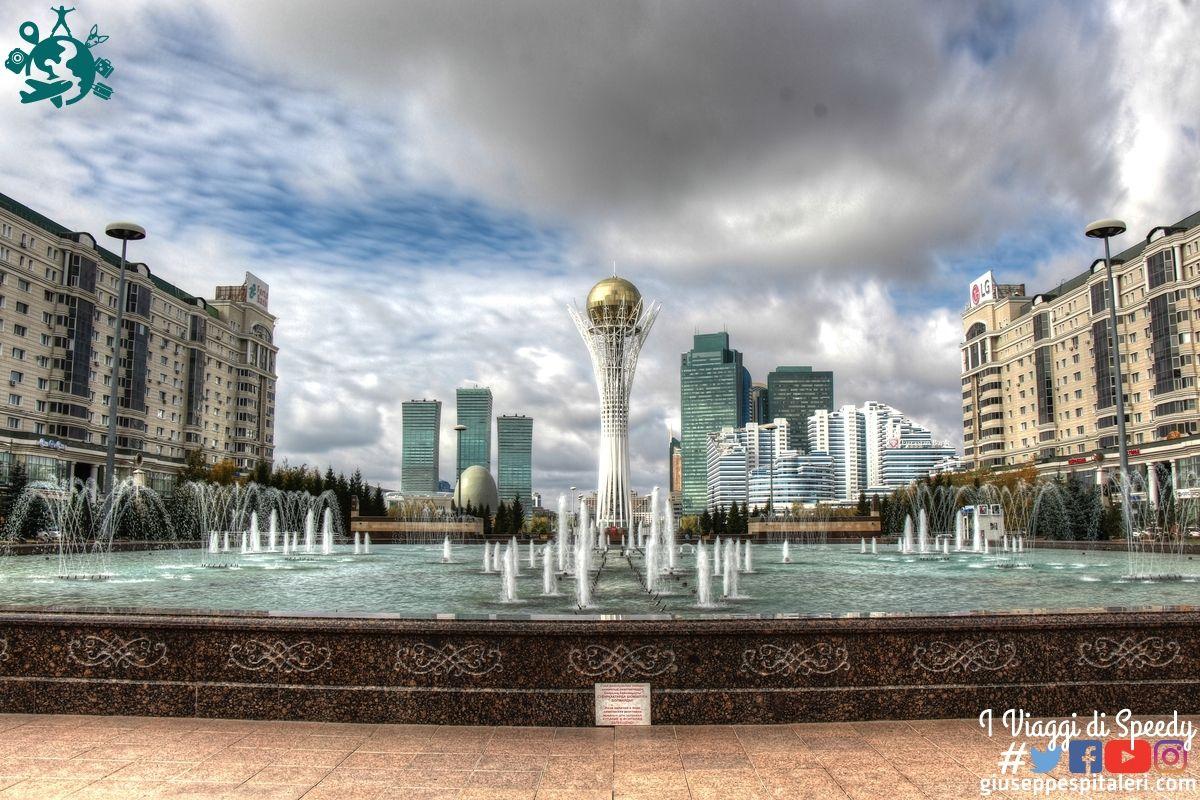 astana_kazakhstan_hdr_www-giuseppespitaleri-com_-024