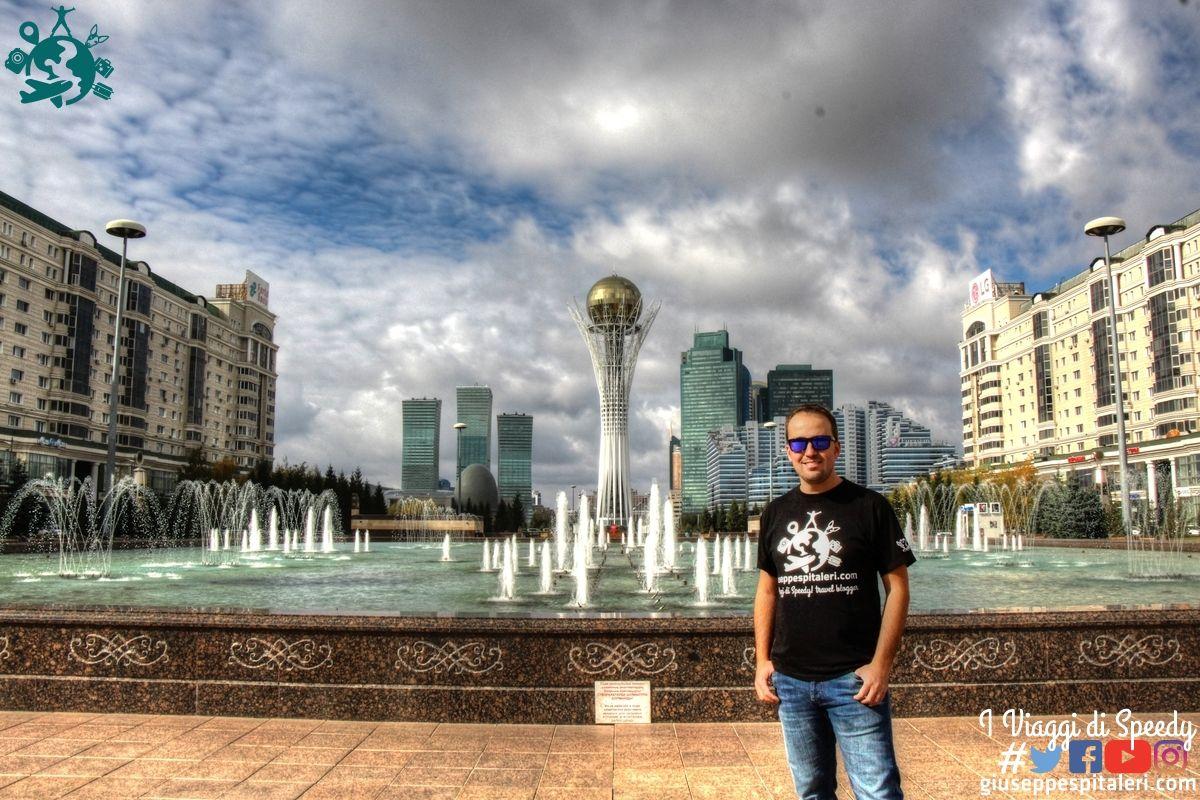 astana_kazakhstan_hdr_www-giuseppespitaleri-com_-025