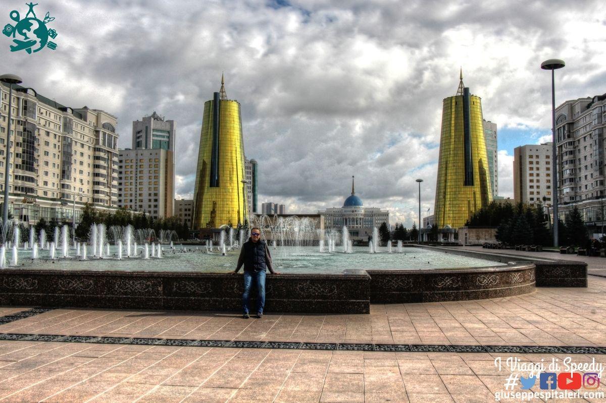 astana_kazakhstan_hdr_www-giuseppespitaleri-com_-027