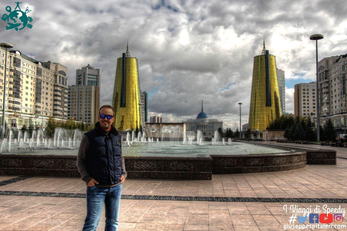astana_kazakhstan_hdr_www-giuseppespitaleri-com_-028