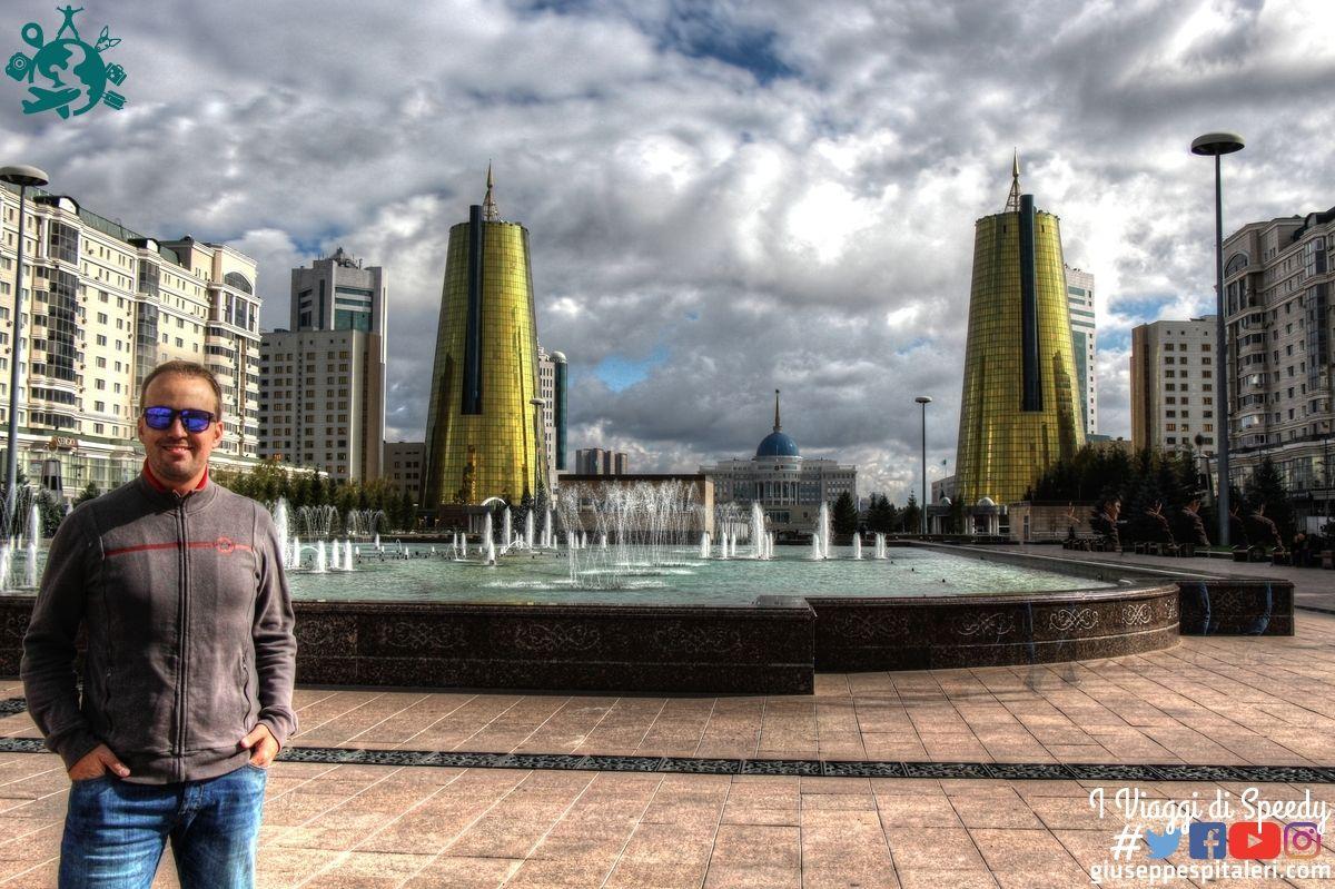 astana_kazakhstan_hdr_www-giuseppespitaleri-com_-029
