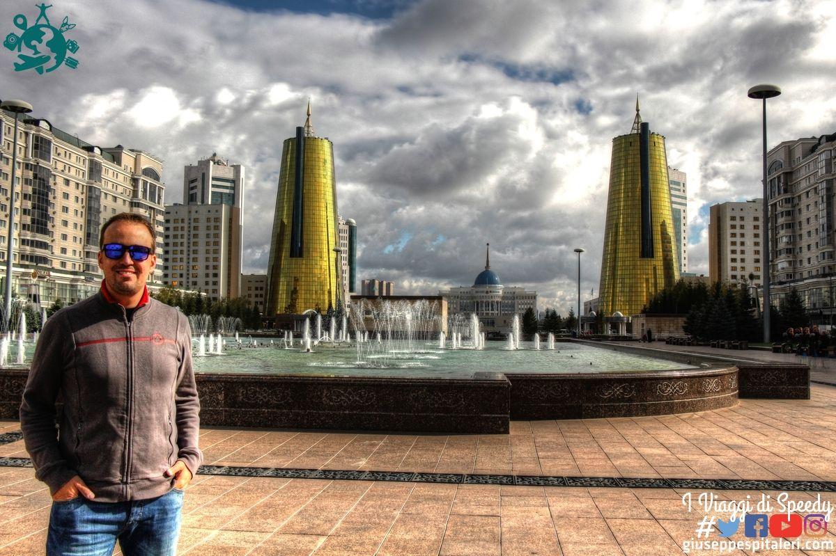 astana_kazakhstan_hdr_www-giuseppespitaleri-com_-030