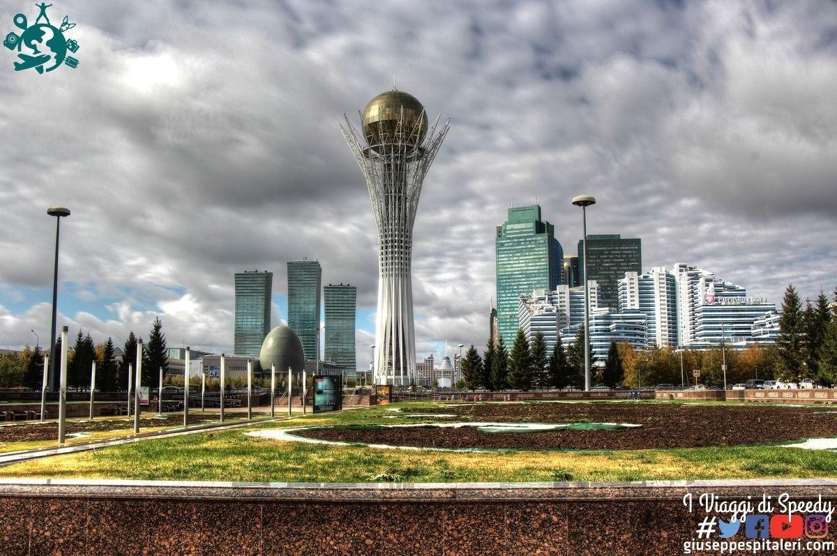 astana_kazakhstan_hdr_www-giuseppespitaleri-com_-031