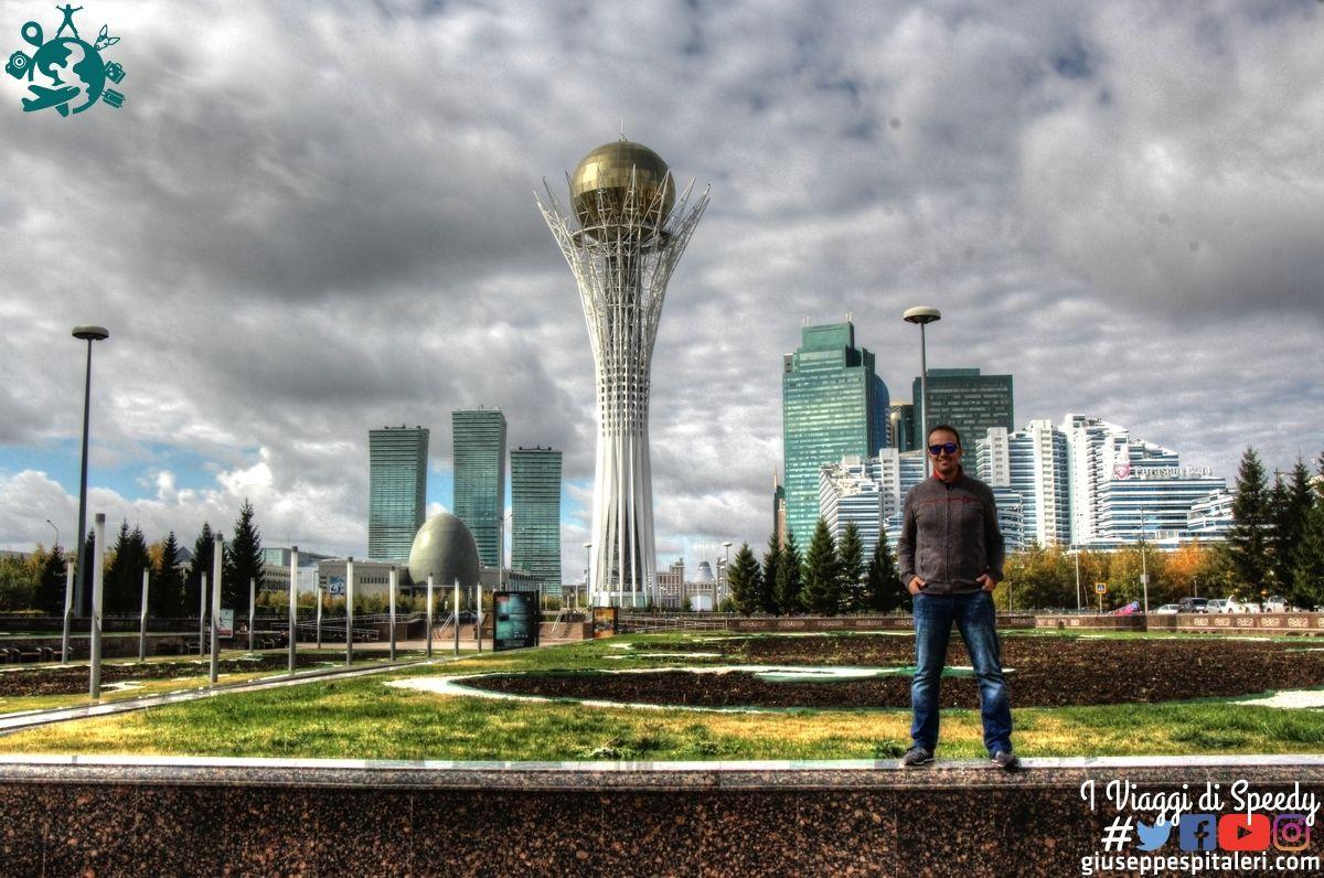 astana_kazakhstan_hdr_www-giuseppespitaleri-com_-032