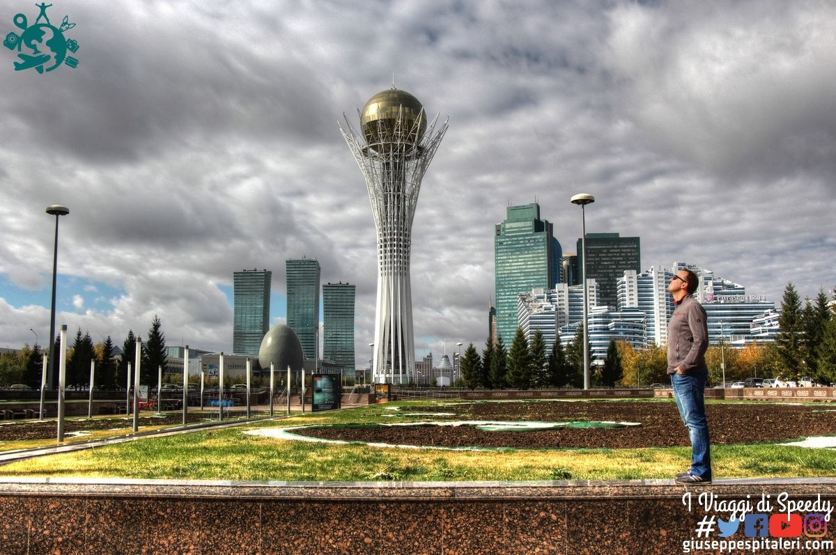 astana_kazakhstan_hdr_www-giuseppespitaleri-com_-033