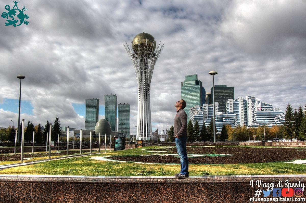 astana_kazakhstan_hdr_www-giuseppespitaleri-com_-034