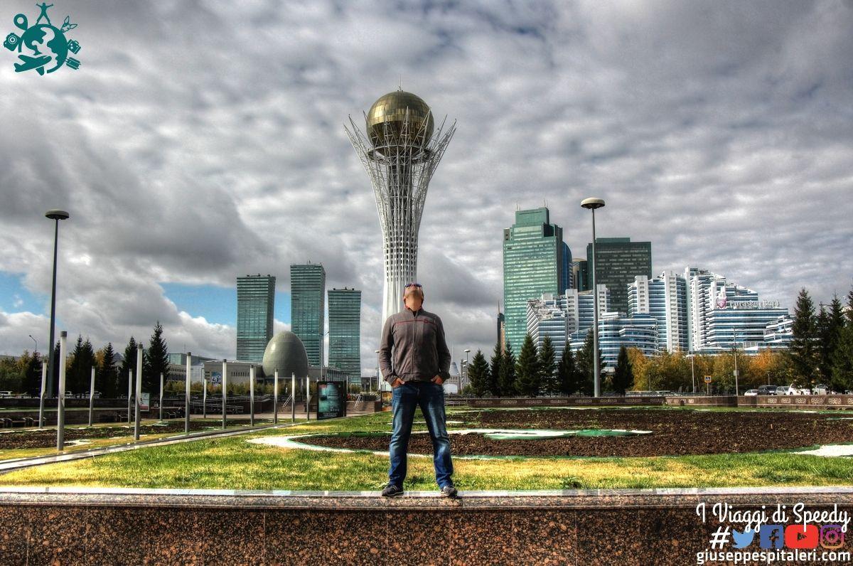 astana_kazakhstan_hdr_www-giuseppespitaleri-com_-035