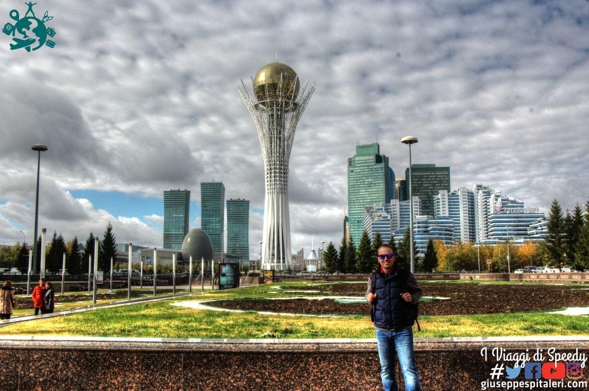 astana_kazakhstan_hdr_www-giuseppespitaleri-com_-036