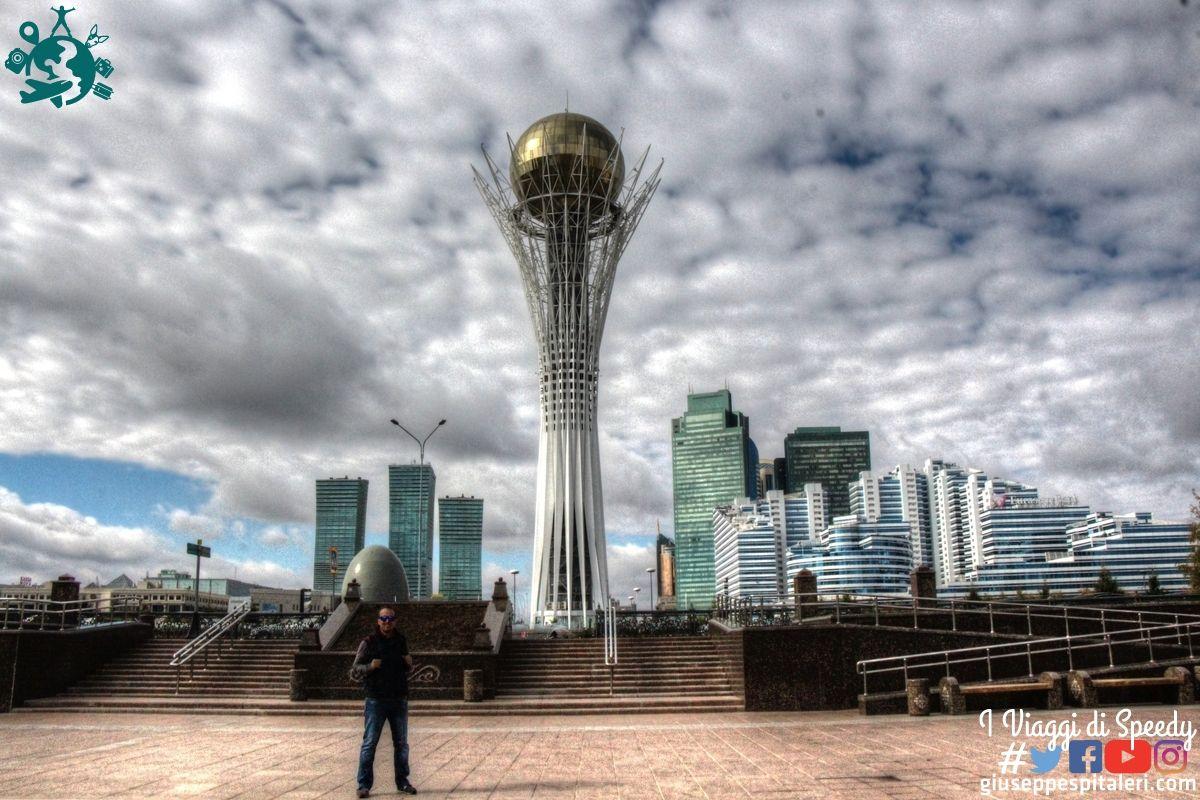 astana_kazakhstan_hdr_www-giuseppespitaleri-com_-037