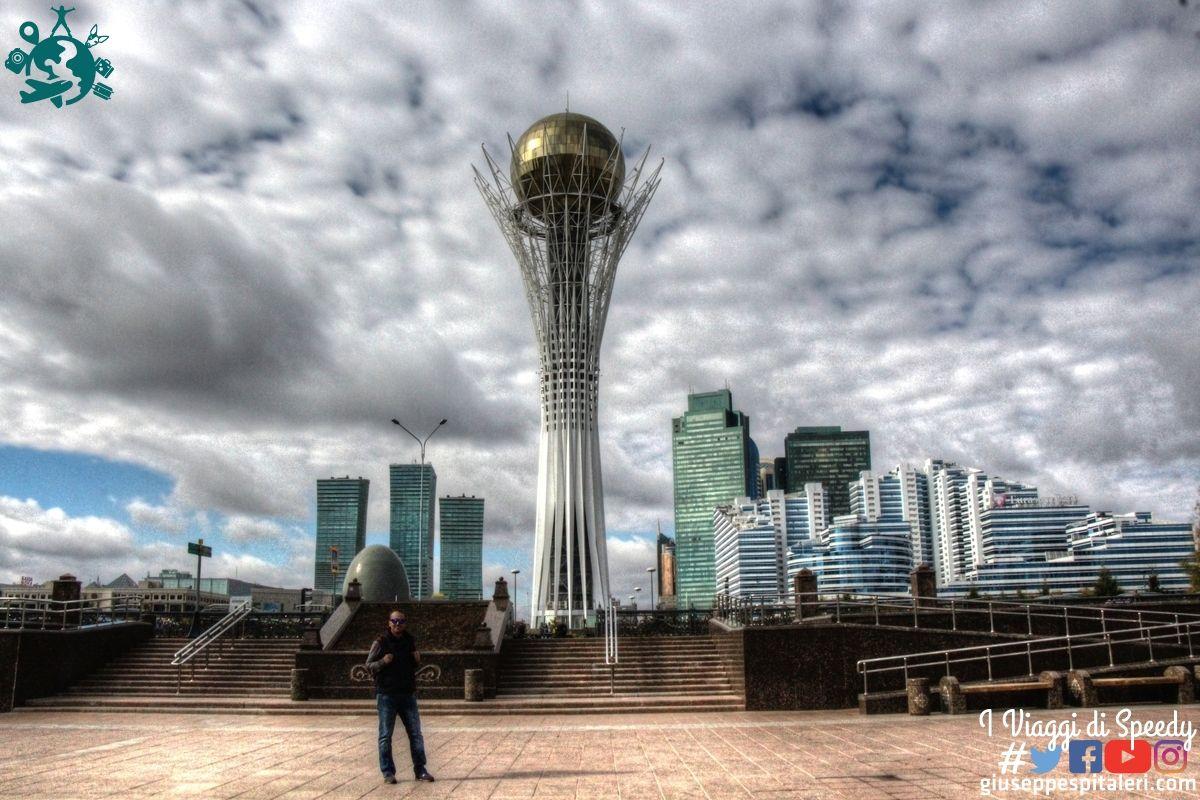 astana_kazakhstan_hdr_www-giuseppespitaleri-com_-038