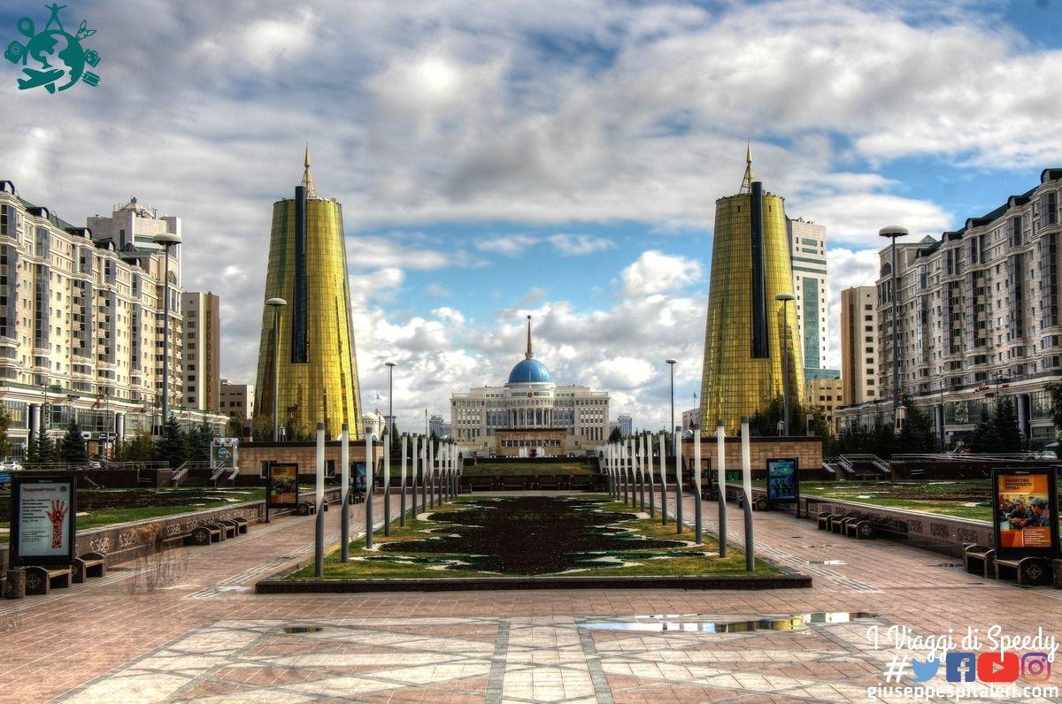 astana_kazakhstan_hdr_www-giuseppespitaleri-com_-039