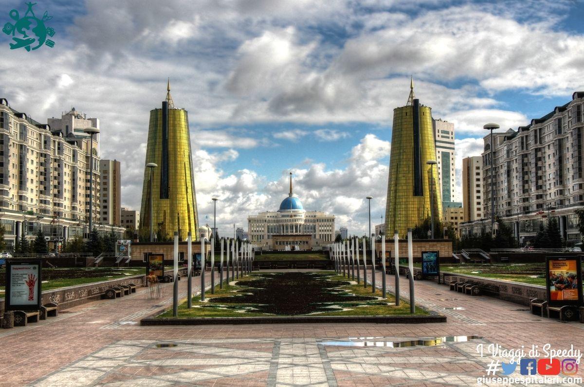 astana_kazakhstan_hdr_www-giuseppespitaleri-com_-040