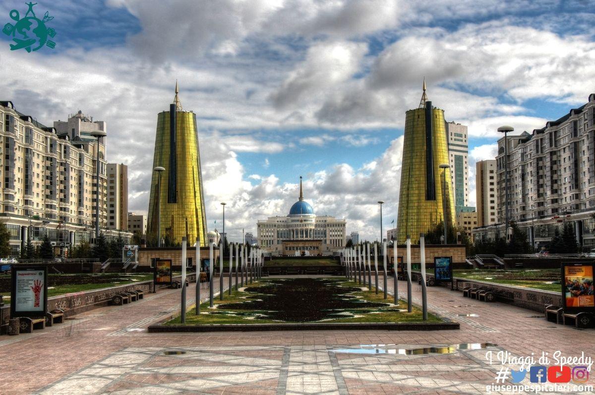 astana_kazakhstan_hdr_www-giuseppespitaleri-com_-041