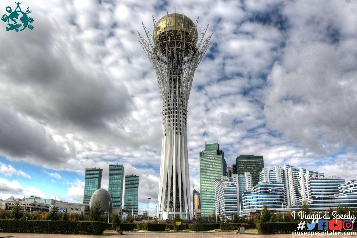 astana_kazakhstan_hdr_www-giuseppespitaleri-com_-042