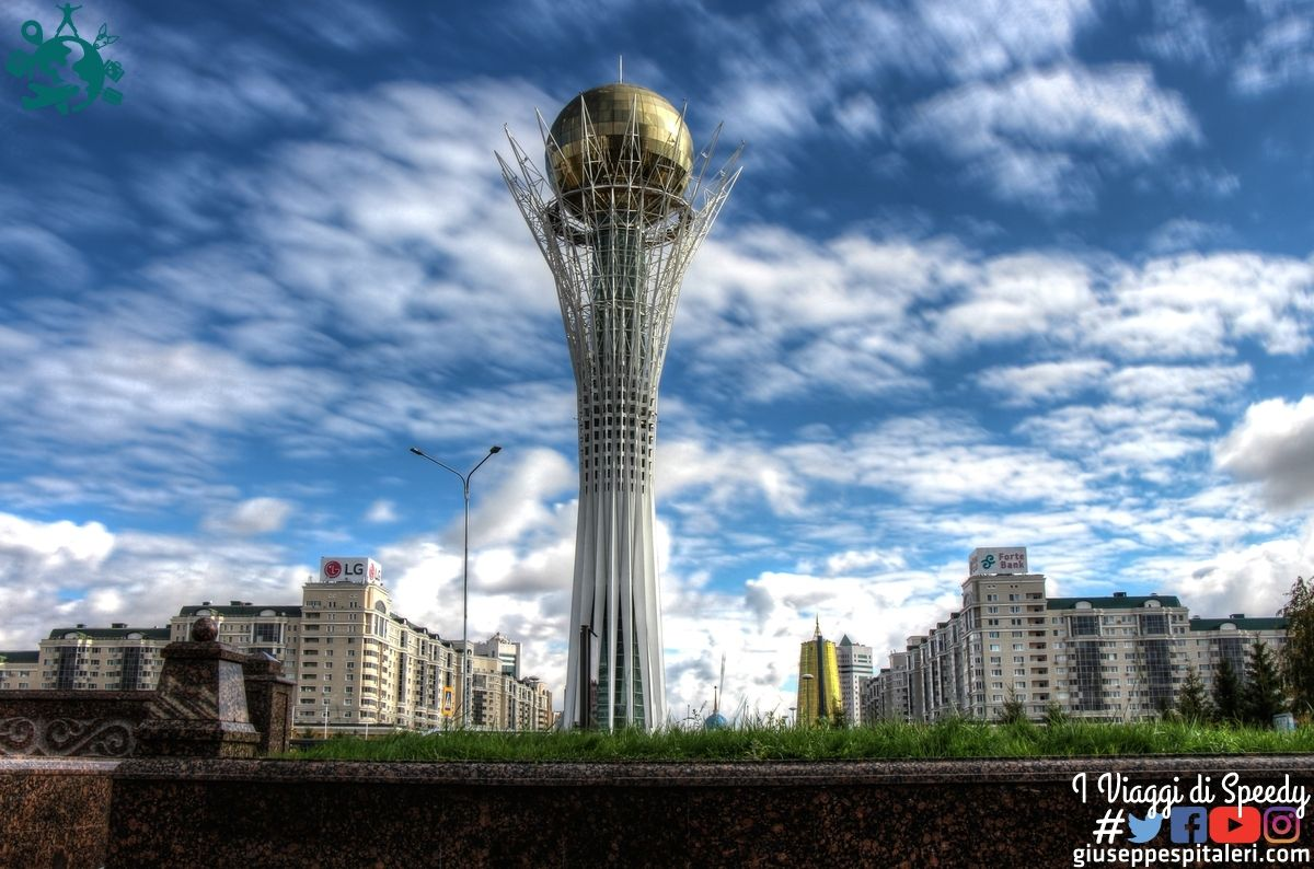 astana_kazakhstan_hdr_www-giuseppespitaleri-com_-044