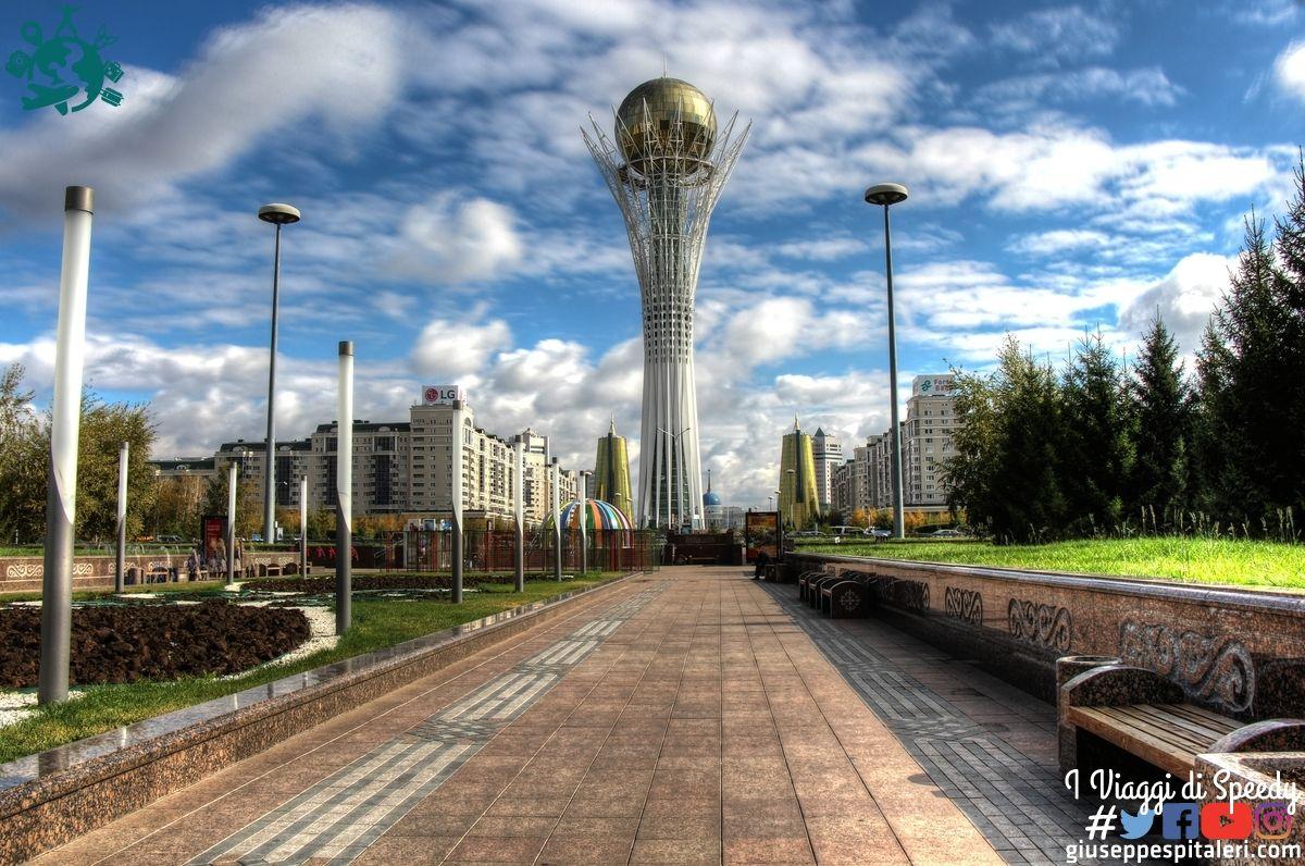 astana_kazakhstan_hdr_www-giuseppespitaleri-com_-045
