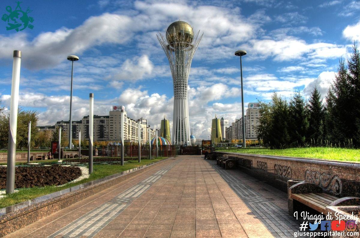 astana_kazakhstan_hdr_www-giuseppespitaleri-com_-046
