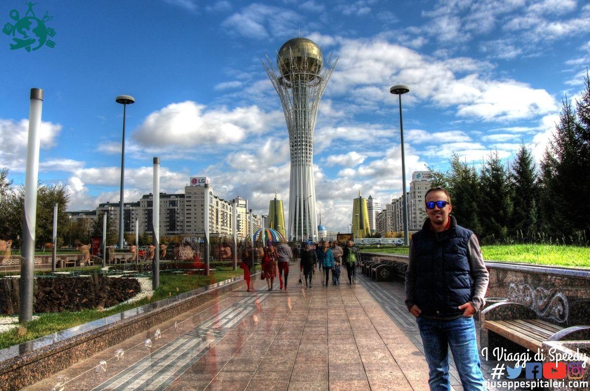 astana_kazakhstan_hdr_www-giuseppespitaleri-com_-047