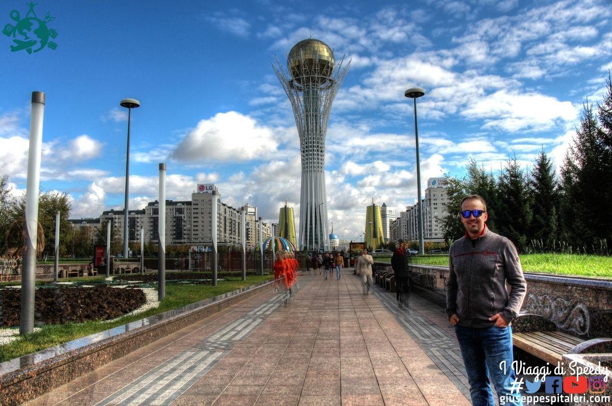 astana_kazakhstan_hdr_www-giuseppespitaleri-com_-048